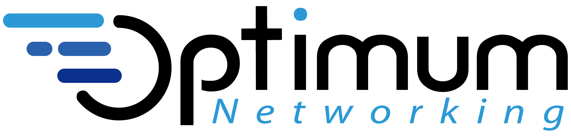 Optimum Networking